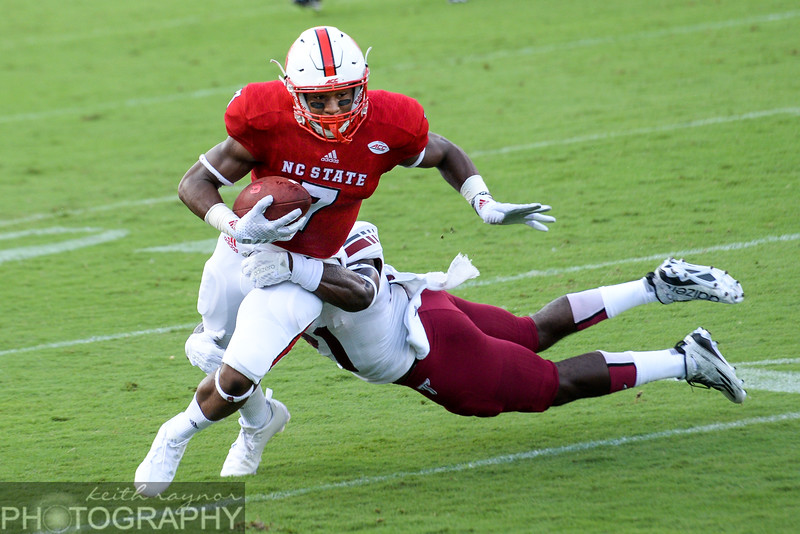keithraynorphotography ncstate wolfpack troy football-1-15.jpg
