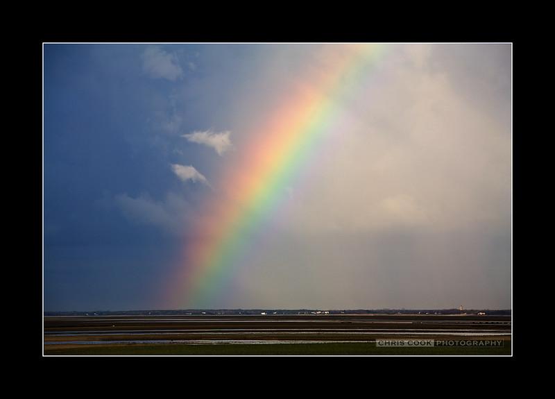 paines-rainbow.jpg