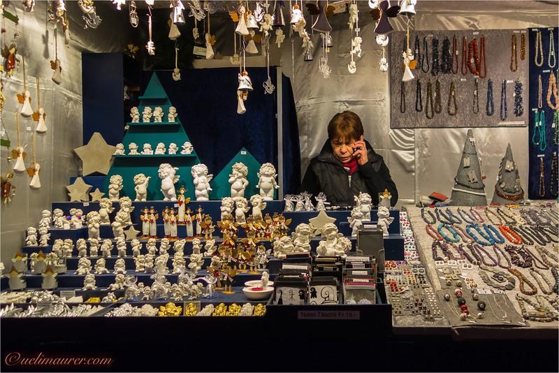 2016-12-21 Weihnachtsmarkt Basel - DSC05590.jpg