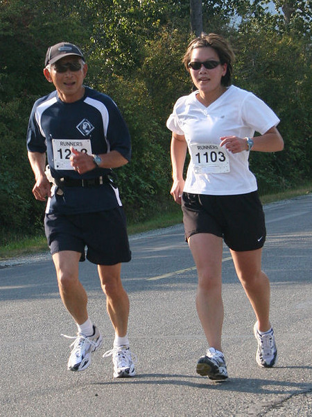 2005 Land's End Half Marathon by Marc Trottier - IMG_2379.jpg