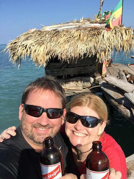 honeymoon-Jamaica-7.jpg