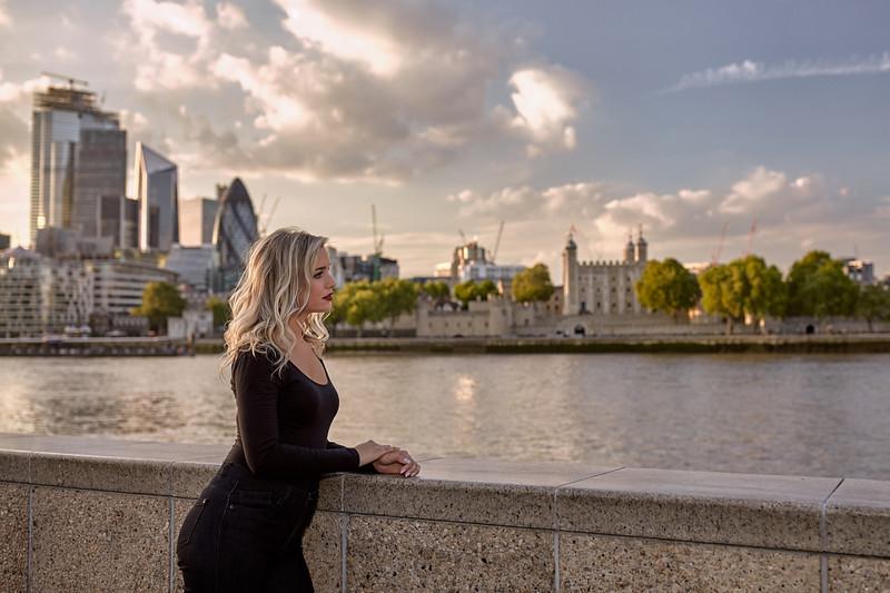London-sunset-photosession (47).jpg