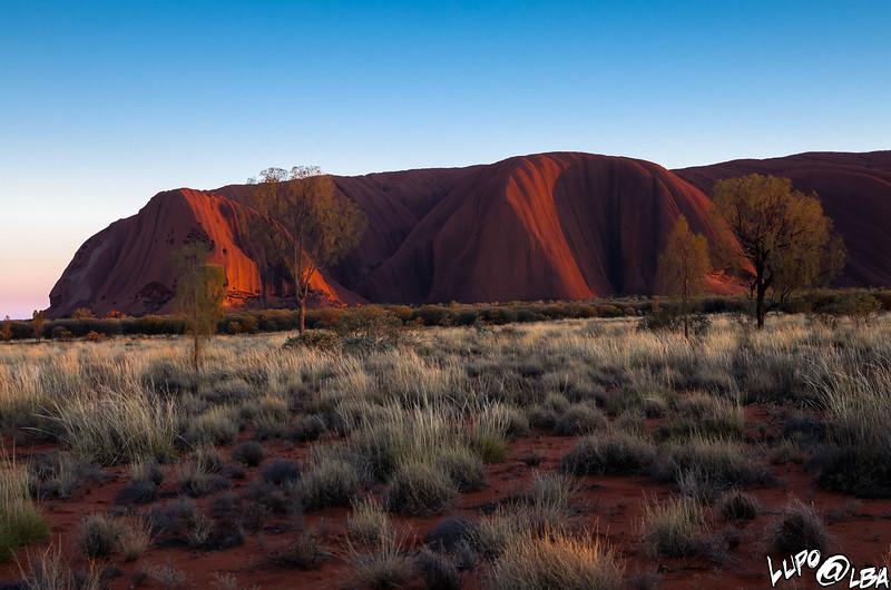 Australia-526.jpg