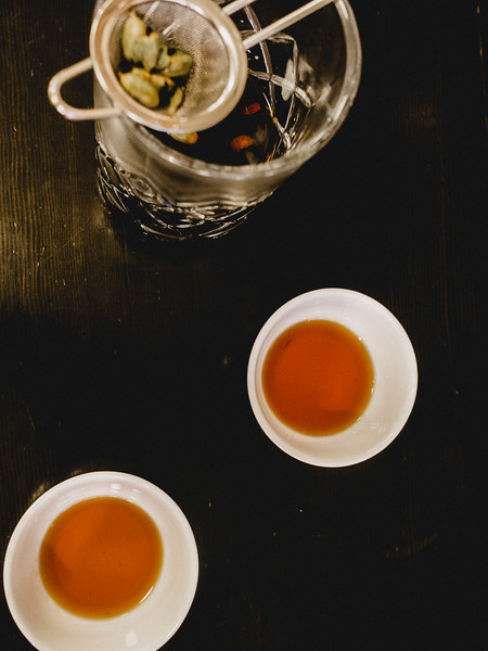 silk road tea cocktail 4.jpg