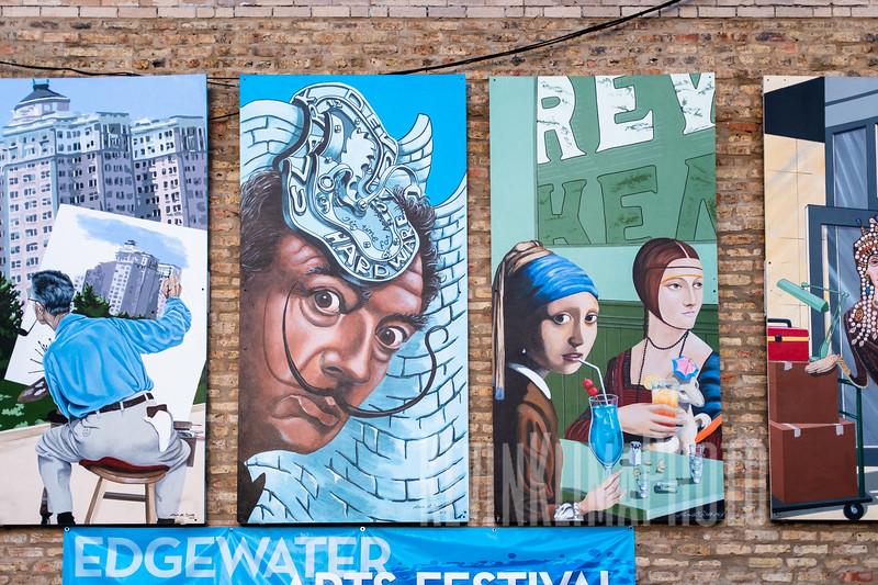 edgewaterartsfestsigns.jpg