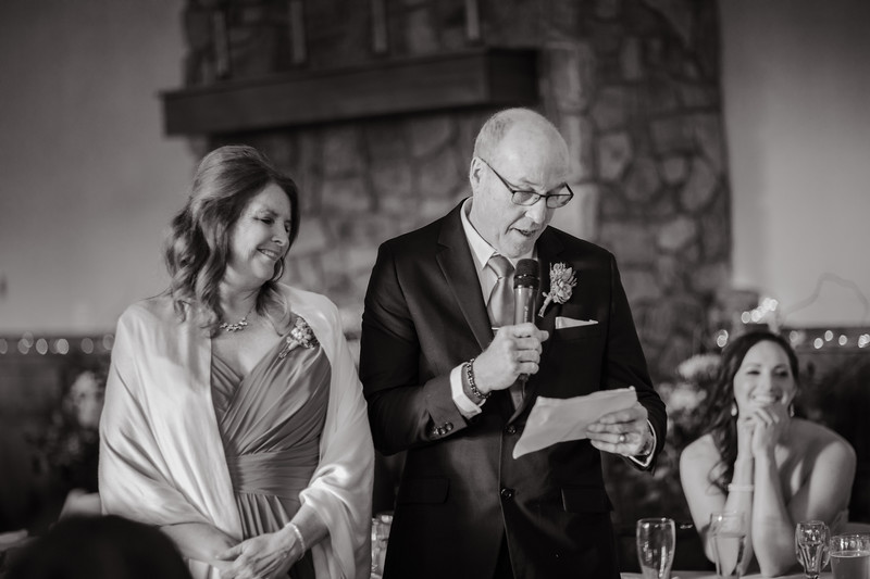 Seattle Wedding Photographer-1362.jpg