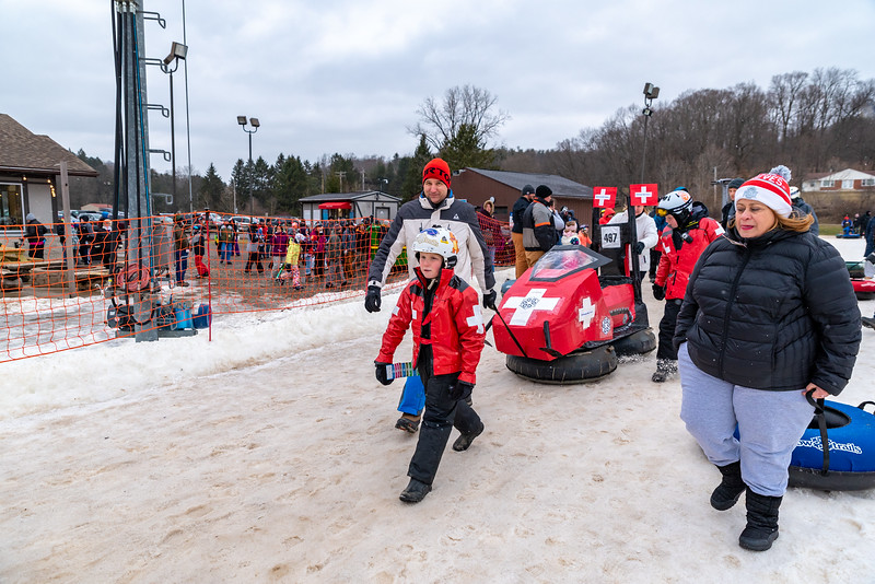 Carnival-Sunday_58th-2019_Snow-Trails-76471.jpg