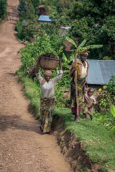 Ruhengeri-Rwanda-26.jpg