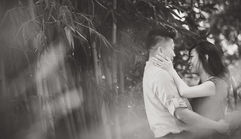 marcus-huong-engagement-0021.jpg