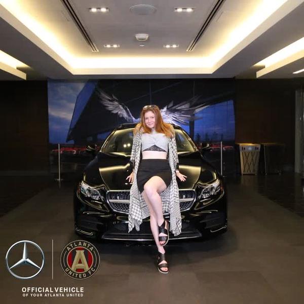 Mercedes_001.mp4
