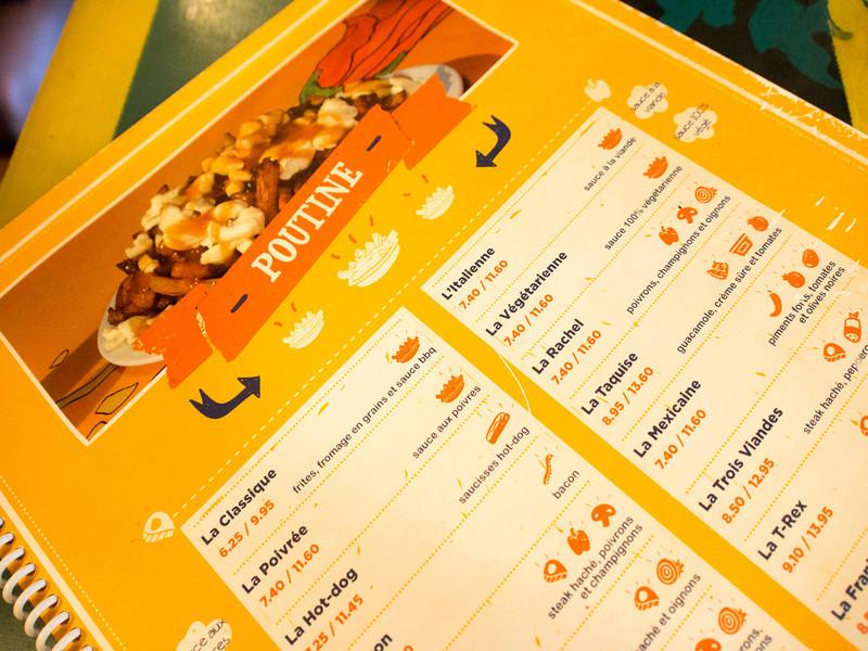 la banquise menu.jpg