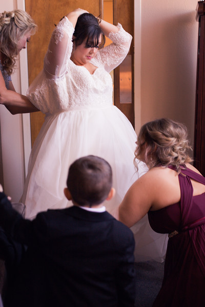 Paone Photography - Brad and Jen Wedding-5047.jpg
