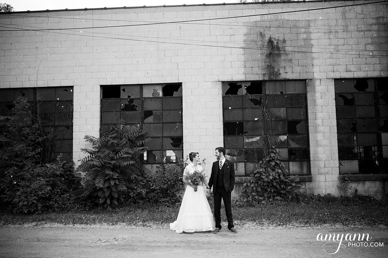 jilljonathan_weddingblog058