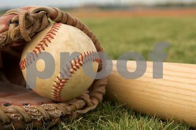baseball-preview-john-tyler-relying-on-4-seniors-4-juniors