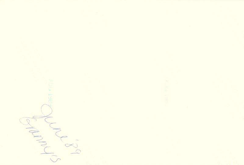 1989_June_Visit_with_Granny_0005_b.jpg