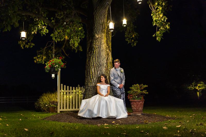 Alana and Tyler-601.jpg
