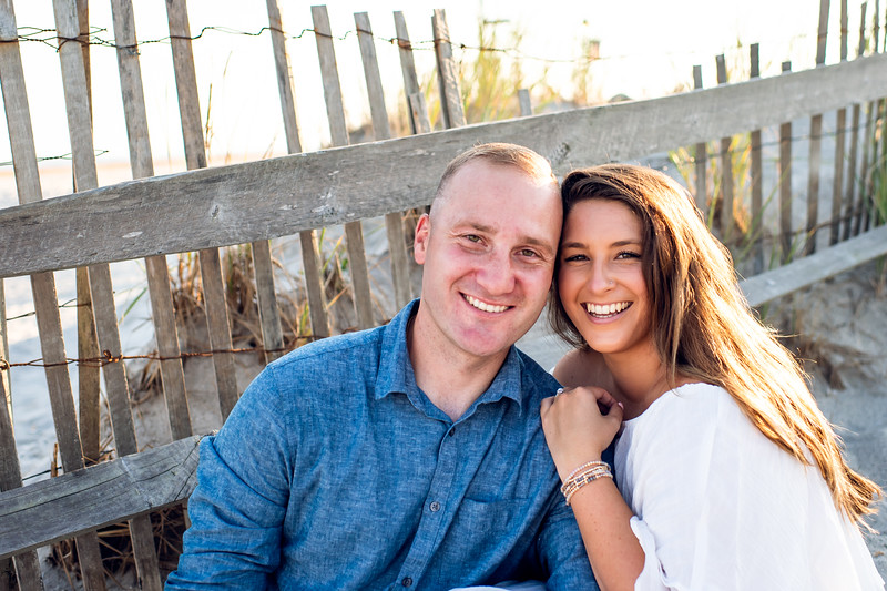 Julie and Mike Esession0033.jpg