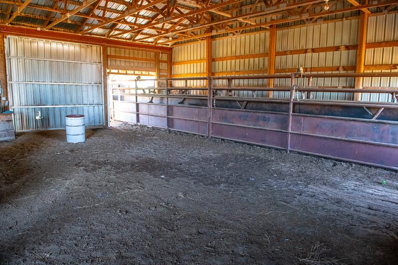Horn Ranch-1801.jpg