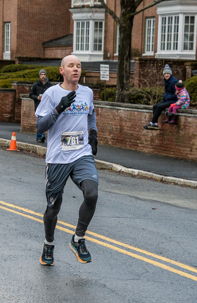 2019 Zack's Place Turkey Trot -_5004684.jpg