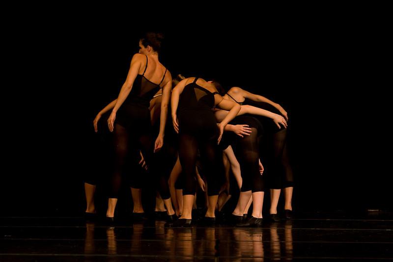 DDS 2008 Recital-215