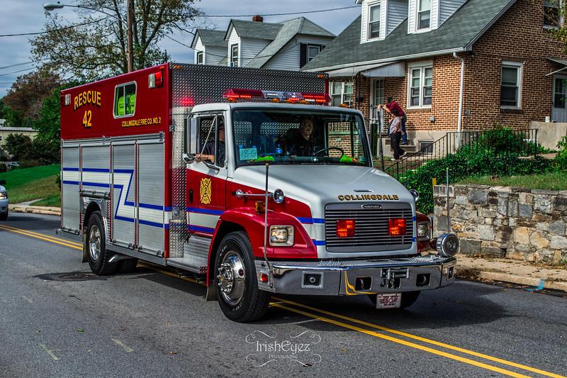 Collingdale Fire Company #2 (16).jpg