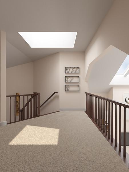 velux-gallery-stairwell-50.jpg
