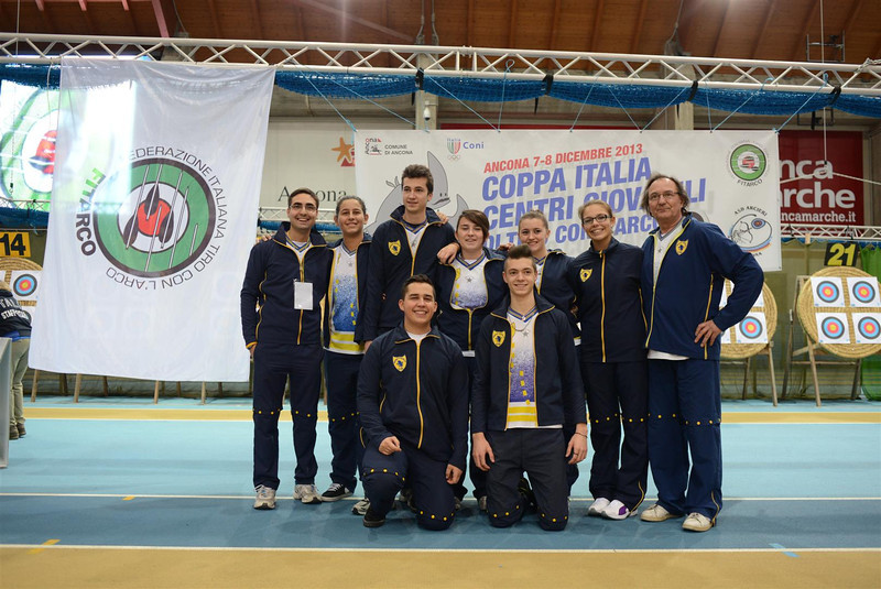 Ancona2013_Cerimonia_Apertura (114) (Large).JPG