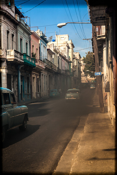 Cuba-Havana-IMG_0399.jpg
