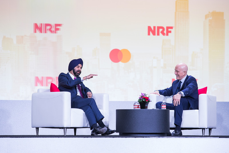 NRF20-200113-163256-8872.jpg