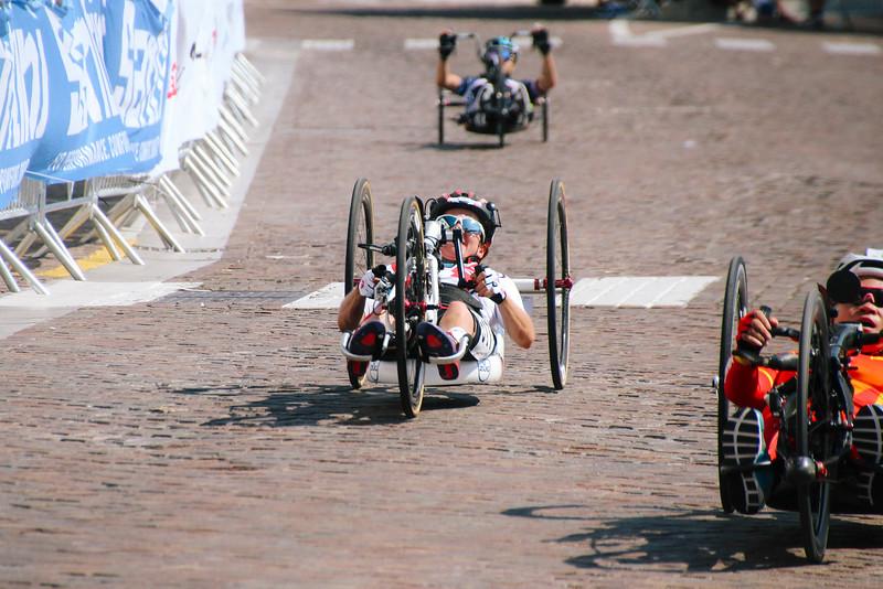 ParaCyclingWM_Maniago_Samstag2-8.jpg
