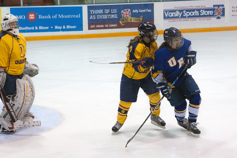 20130310 QWHockeyvsUBC 709.jpg