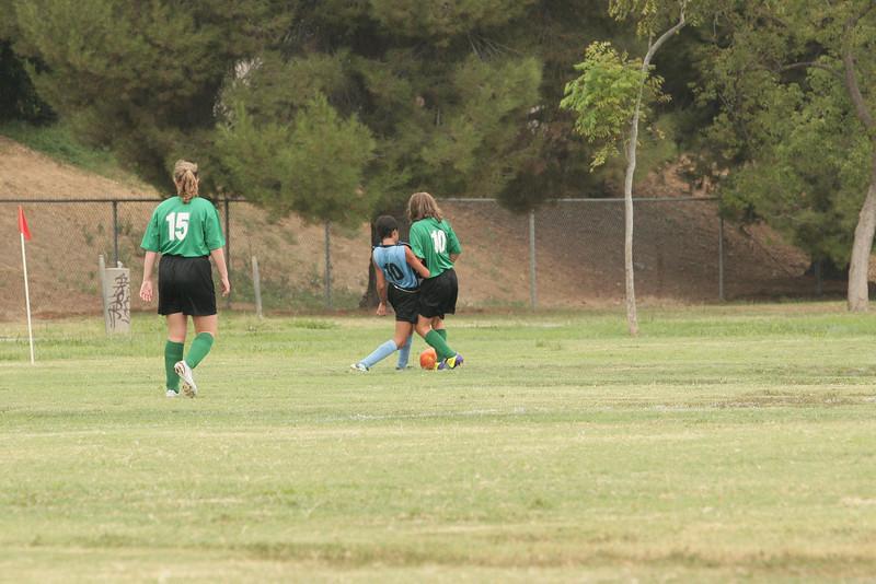 Soccer2011-09-10 09-11-10_1.JPG