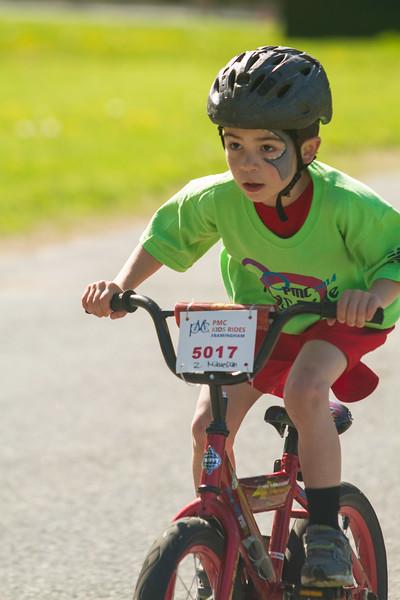 PMC Kids Ride Framingham 81.jpg