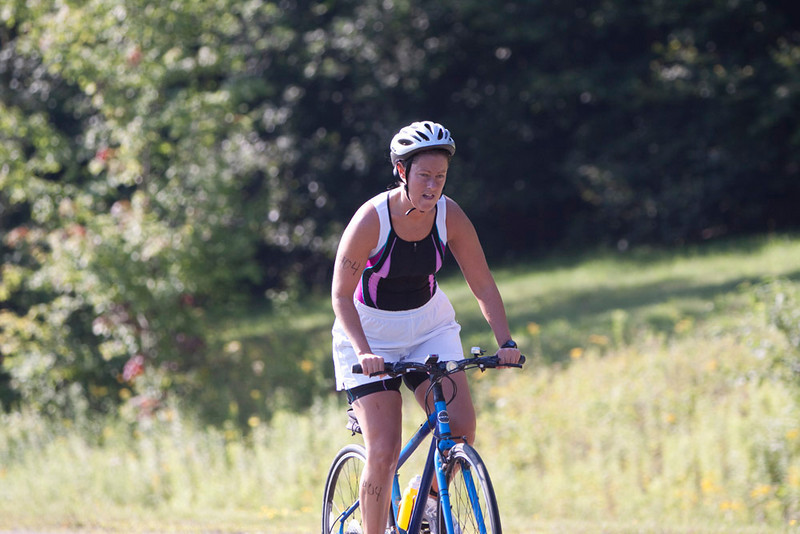 Willow Creek Triathlon_080209_SM_167.jpg