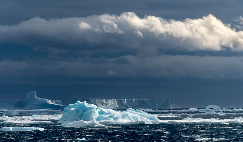 Storms_AntarcticSound-1.jpg