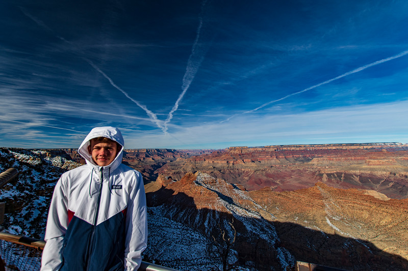 GrandCanyon-Graham3.jpg