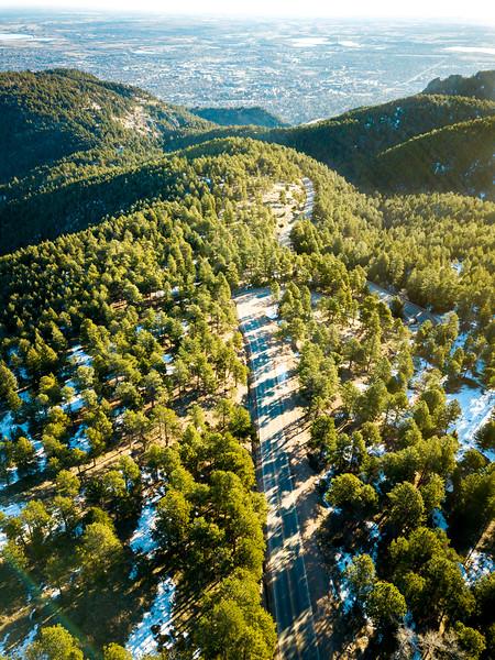 Flagstaff Road Flatirons Boulder DJI-1.jpg