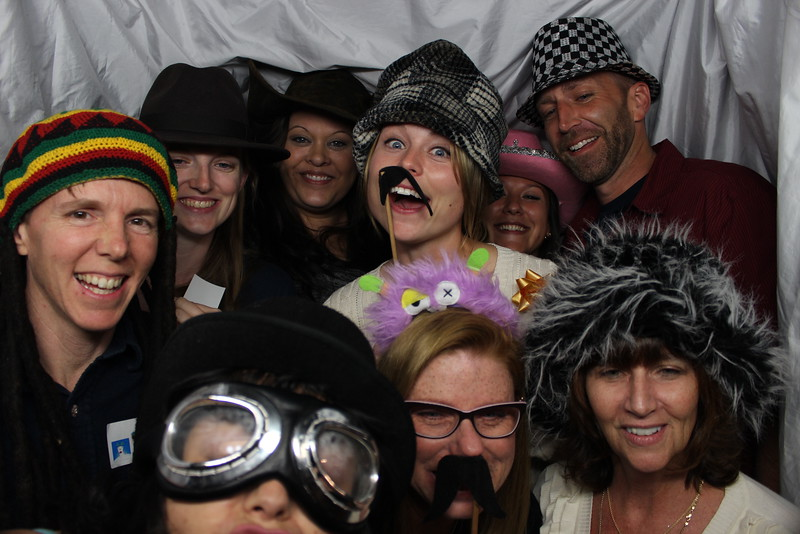 PhxPhotoBooths_Images_481.JPG