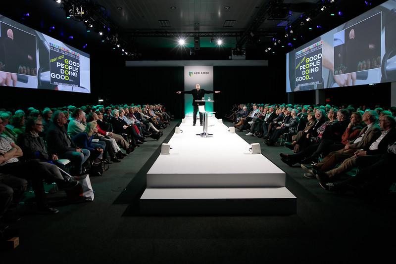 Seminar Beleggingsstrategie  AAWTT 2020 CR digitaal , Hannie Verhoeven Fotograaf-108.jpg