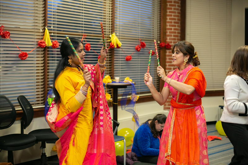 Diwali Celebration-2758.jpg