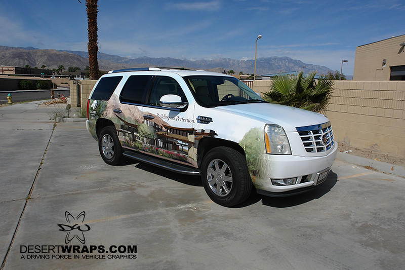 Bighorn_vehicle_wrap_cathedral_city_ca.jpg
