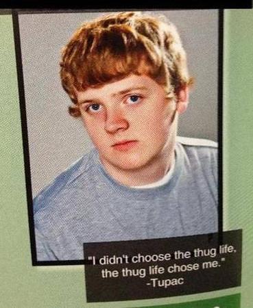 senior_graduation_yearbook_quotes.jpg