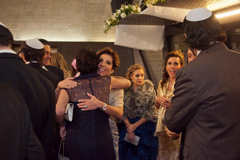 boda sábado-0855.jpg