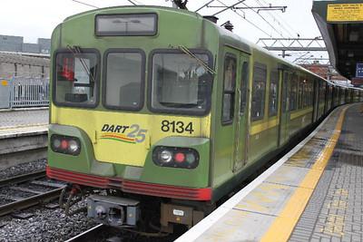 LHB Class 8100/8300