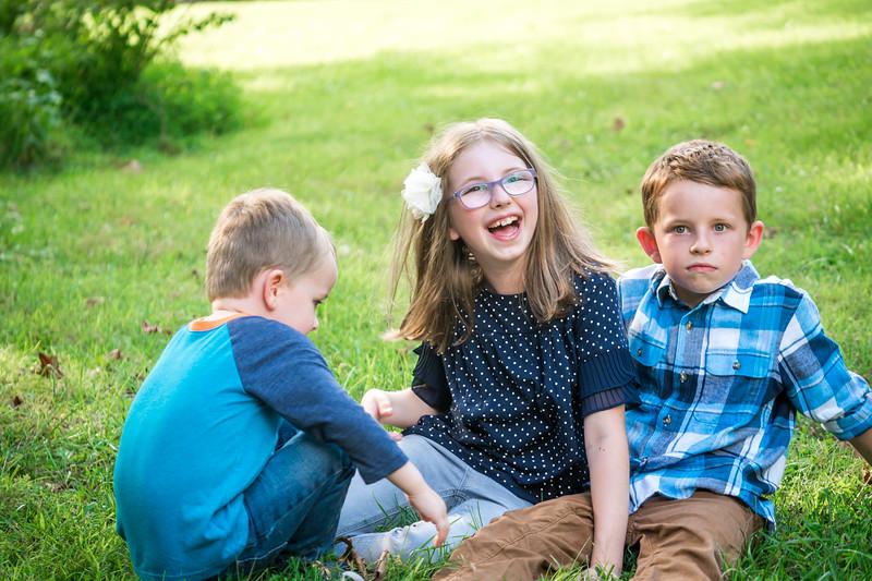 Crouch Family 2018-38.jpg