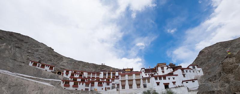 104-2016 Ladakh HHDL Thiksey FULL size from Fuji 5 star-266.jpg