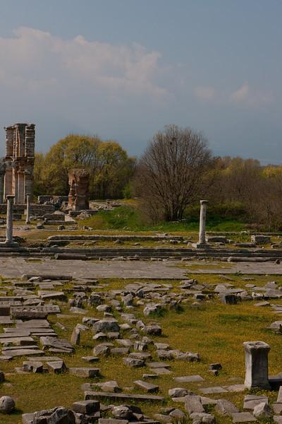 Greece-4-1-08-32360.jpg