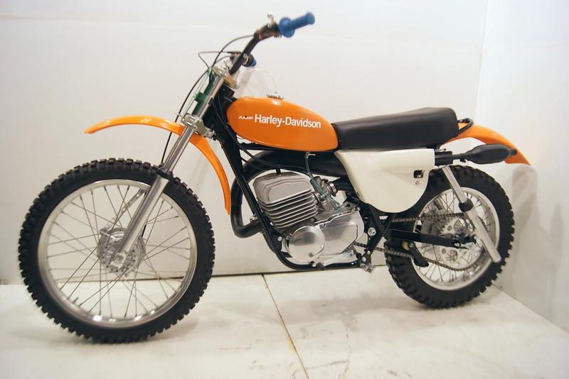 1975HarleyMX250 028.JPG