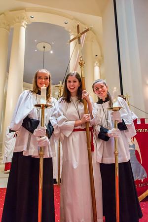 09.18.16 Bishop installation at PRUMC