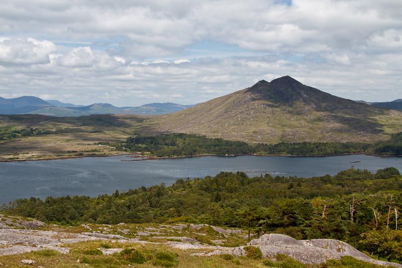 Ireland_070311_256.jpg